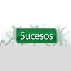Radio Sucesos 1350 online television