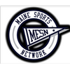 Maine Sports Network radio online