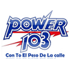 Power 103 103.7 online television
