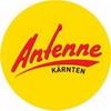 Antenne Kärnten 104.9 radio online