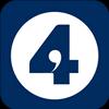 BBC Radio 4 93.5