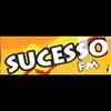 Rádio Sucesso FM 91.9