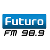 Radio Futuro 98.9