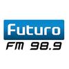 Radio Futuro 98.9 radio online