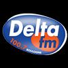 Delta FM Boulogne 100.7