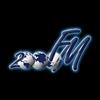 Radio 2000 98.5
