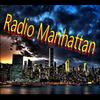 Radio Manhattan 99.8 online television