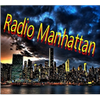 Radio Manhattan 99.8