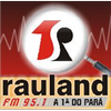 Rádio Rauland 95.1