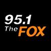 The Fox 95.1