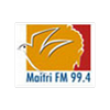 Maitri Radio 99.4 radio online