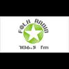 Folk Radio 106.5 radio online