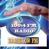 Bambilorfm 100.4