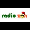 Radio ZON 107.5