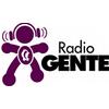 Radio Gente 102.5 radio online