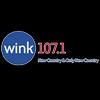 Wink 107.1 online television
