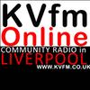 KVFM ONLINE online television