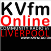 KVFM ONLINE radio online