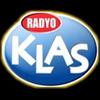 Radyo Klas 97.4
