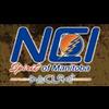 NCI FM 105.5 radio online