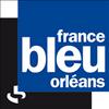 France Bleu Orléans 100.9 online television