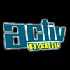 Activ Radio 90.0