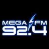 Mega FM 92.4