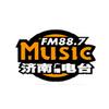 Jinan Music Radio 88.7