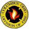 Columbus Fire and EMS