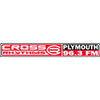 Cross Rhythms Plymouth 96.3