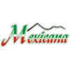 MEXICANA 1210 online television