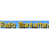 Radio Manhattan 98.1 radio online
