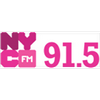 NYC Radio 91.5