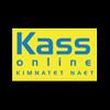 Kass FM 89.1 online television