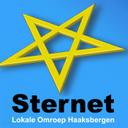 Sternet FM 107.3