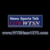 WTSN 1270 radio online