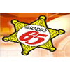 Radio 65 650 online television