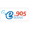 Busan e-FM 90.5