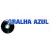 Rádio Gralha Azul FM 98.3