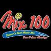 MIX 100 - KIMNFM