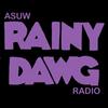 Rainy Dawg Radio radio online