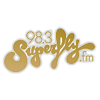 Superfly FM 98.3 radio online