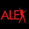 Radio Alex 89.9 online television