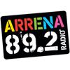 Arrena Radio 89.2 radio online