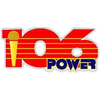 Power FM 106.1 radio online