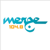 Merge 104.8 radio online
