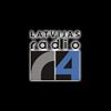 Radio Latvia 4 107.7