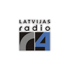 Radio Latvia 4 107.7 online television