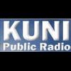 Studio One 88.9 radio online