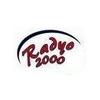 Radyo 2000 90.6